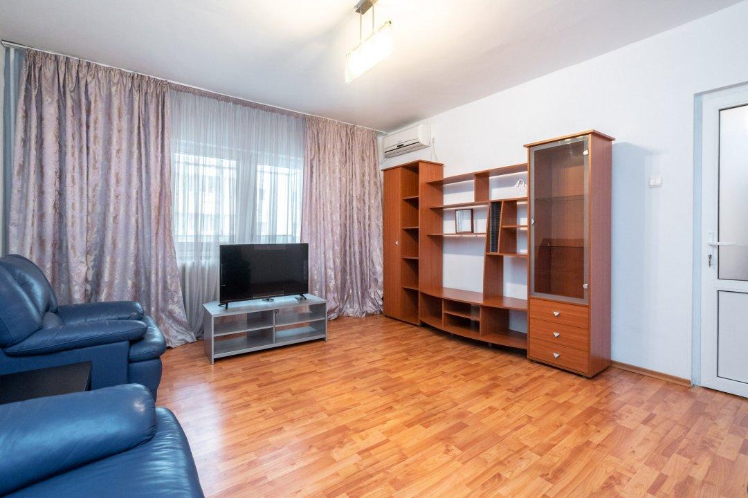 Apartament 2 camere Unirii - Connex