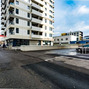 Apartament 3 camere Pallady Towers - nou, disponibil imediat