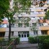 Colentina-Stradal, decomandat, reabilitat, ideal Prima Casa