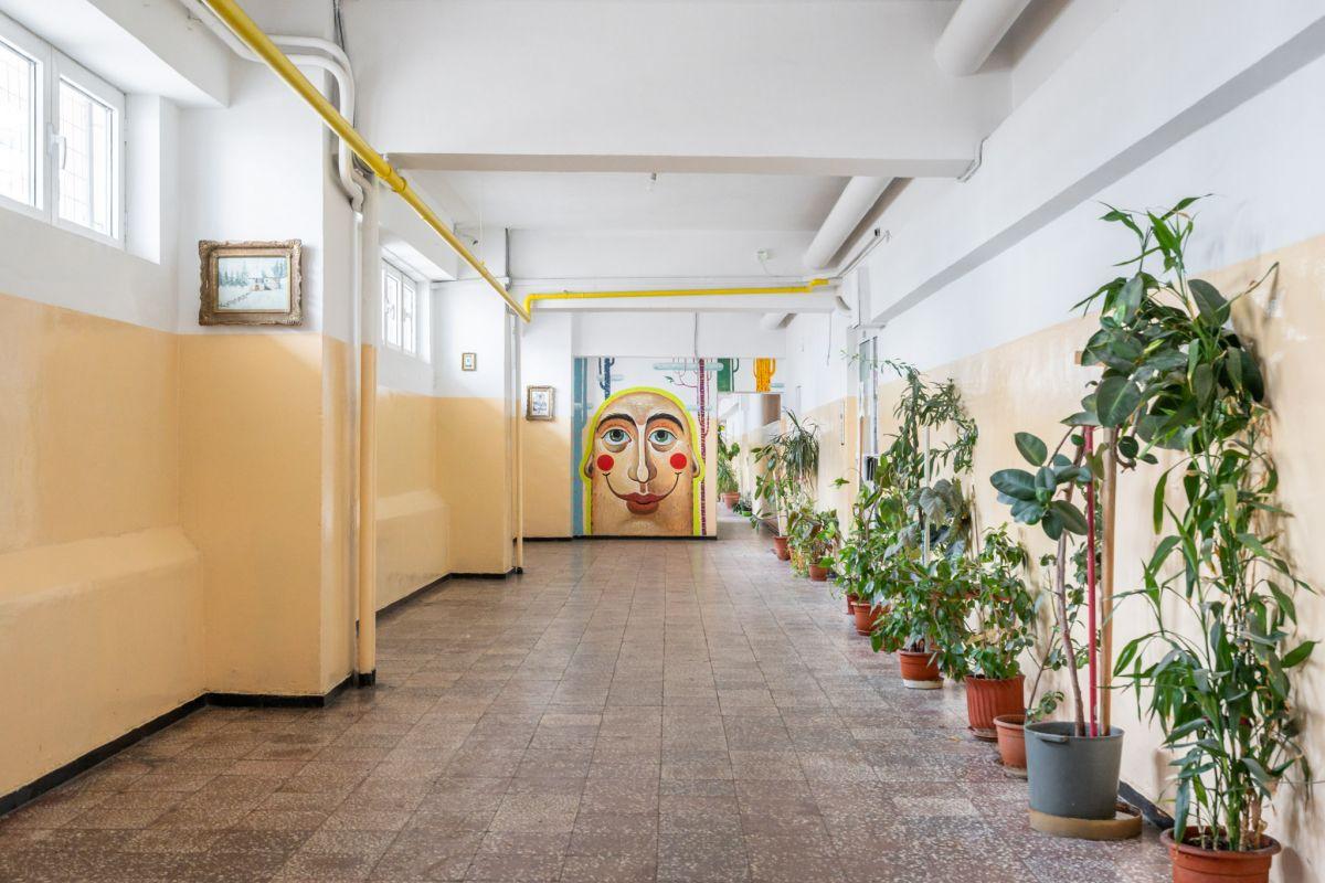 Apartament 3 camere Obor - ALMO 1 - metrou la 10 m de bloc