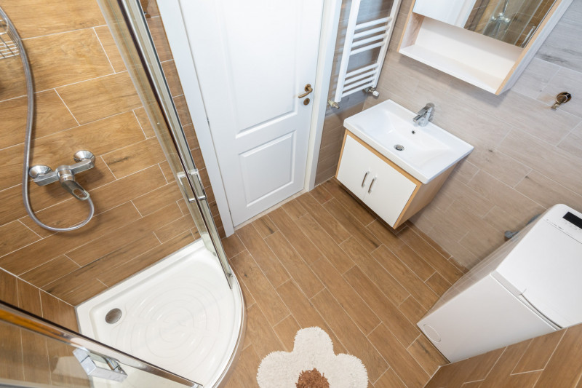 Apartament 2 camere superb in Damaroaia, Neajlovului. Liber.
