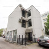 Vila white, Decebal, ideal pentru business sau investitie