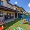 Vila cu bun gust si calitate de exceptie in complex zona Ferme, Otopeni