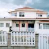 Vânzare vila stil american pe malul lacului Lebăda, Pantelimon