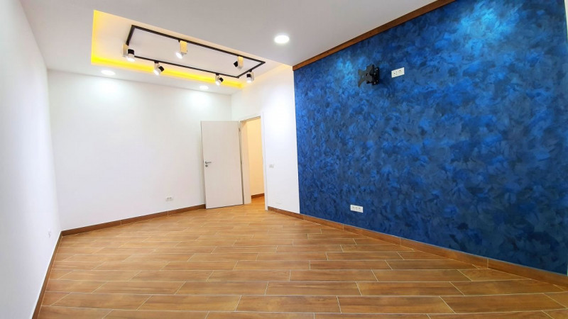 Arena Nationala, bloc rusesc, apartament 2 camere premium