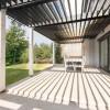 Proprietate moderna cu spatiu pentru relaxare si zona Barbecue - Sector 1