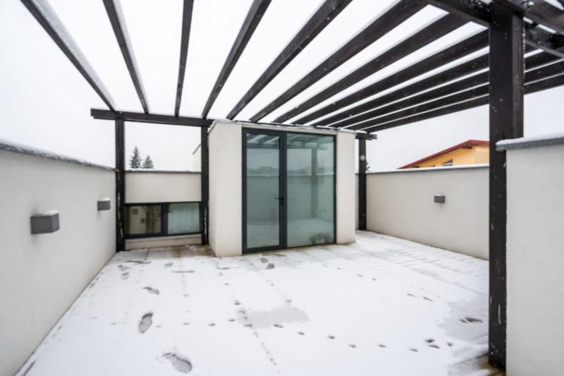 Vila 7 Camere, Curte spatioasa, Gradina amenajata- zona Brancoveanu