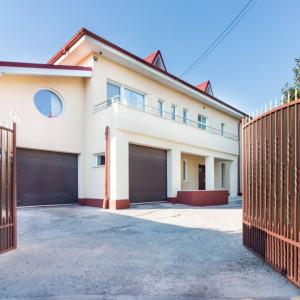 Casa / Vila Mogosoaia